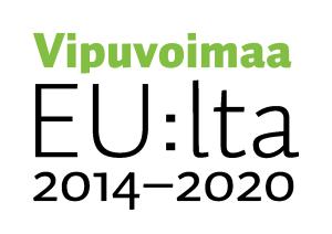 eu vipuvoimaa 2014_2020
