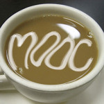 MOOC_in_coffee_cup