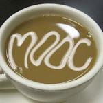 MOOC_in_coffee_cup
