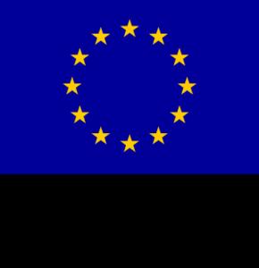 EU EAKR